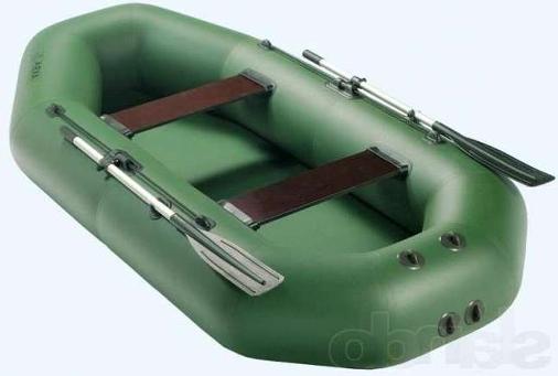авито чита лодки из пвх